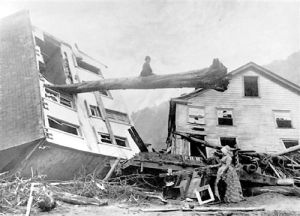 03-29-41_johnstown-flood-image_original