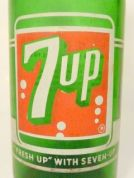 155787375_vintage-soda-bottle---7up-of-johnstown-pa----acl-soda-
