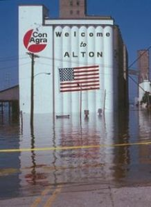 225px-Alton_Illinois_sinking_in_1993