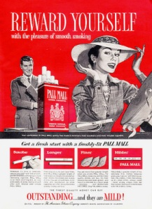 pall-mall-cigarettes-poster