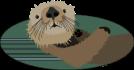 5724-sea-otter-clip-art