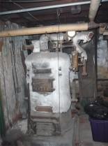 coalboiler1a