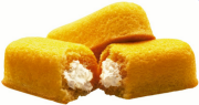 hostess-twinkies