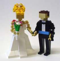 lego-wedding-cake-toppers