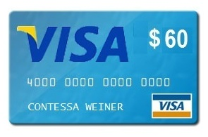 Giveaway-Visa-Gift-Card