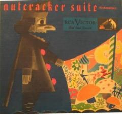 TCHAIKOVSKI_NUTCRACKER-SUITE-EP
