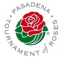 tournament-of-roses-logo-300x286