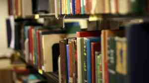 library bookshelf books_wide-44ef18fbad7f4ef4ba0cd513d6c1f3263d7bf073-s6-c30