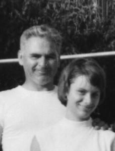 rcb w LKD 1963